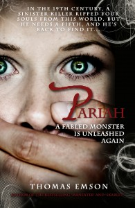 Pariah_Cover