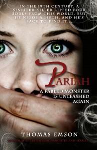 Pariah_Cover