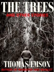 thetreescover